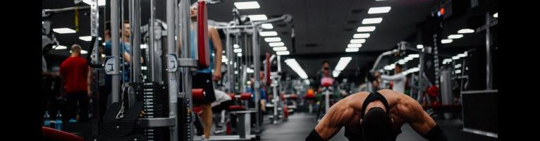 Les meilleurs exercices de mobilité pour améliorer la puissance et la force