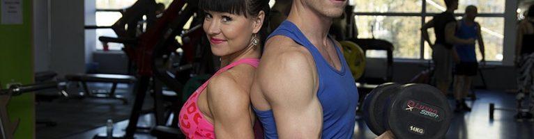Back Routine d'entraînement pour vos gains!