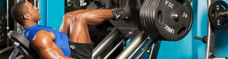 Améliorez votre routine d'entraînement quotidienne
