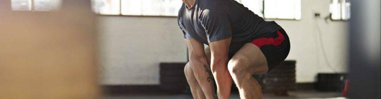 Meilleur équipement de musculation à utiliser