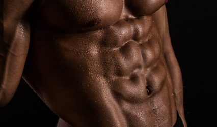 Quels sont les meilleurs entraînements pour les abdos?