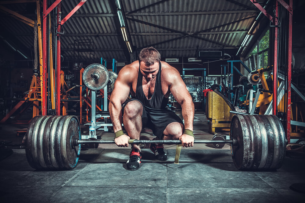Plateau-Busting Solutions